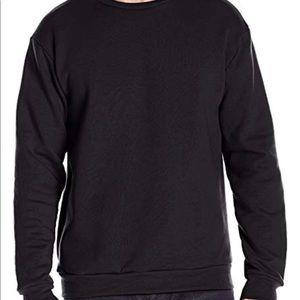 American Apparel pullover sweatshirt